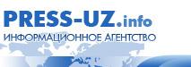 PRESS-UZ